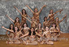 Cibolo Dance 13 : 11 galleries with 1483 photos